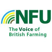logo-nfu.jpg