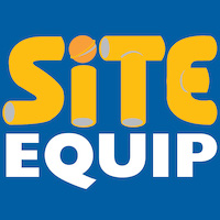 Site Equip Loo and Fencing Hire