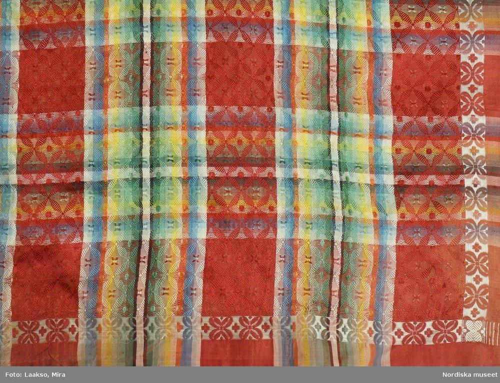 patterned plaid.jpg