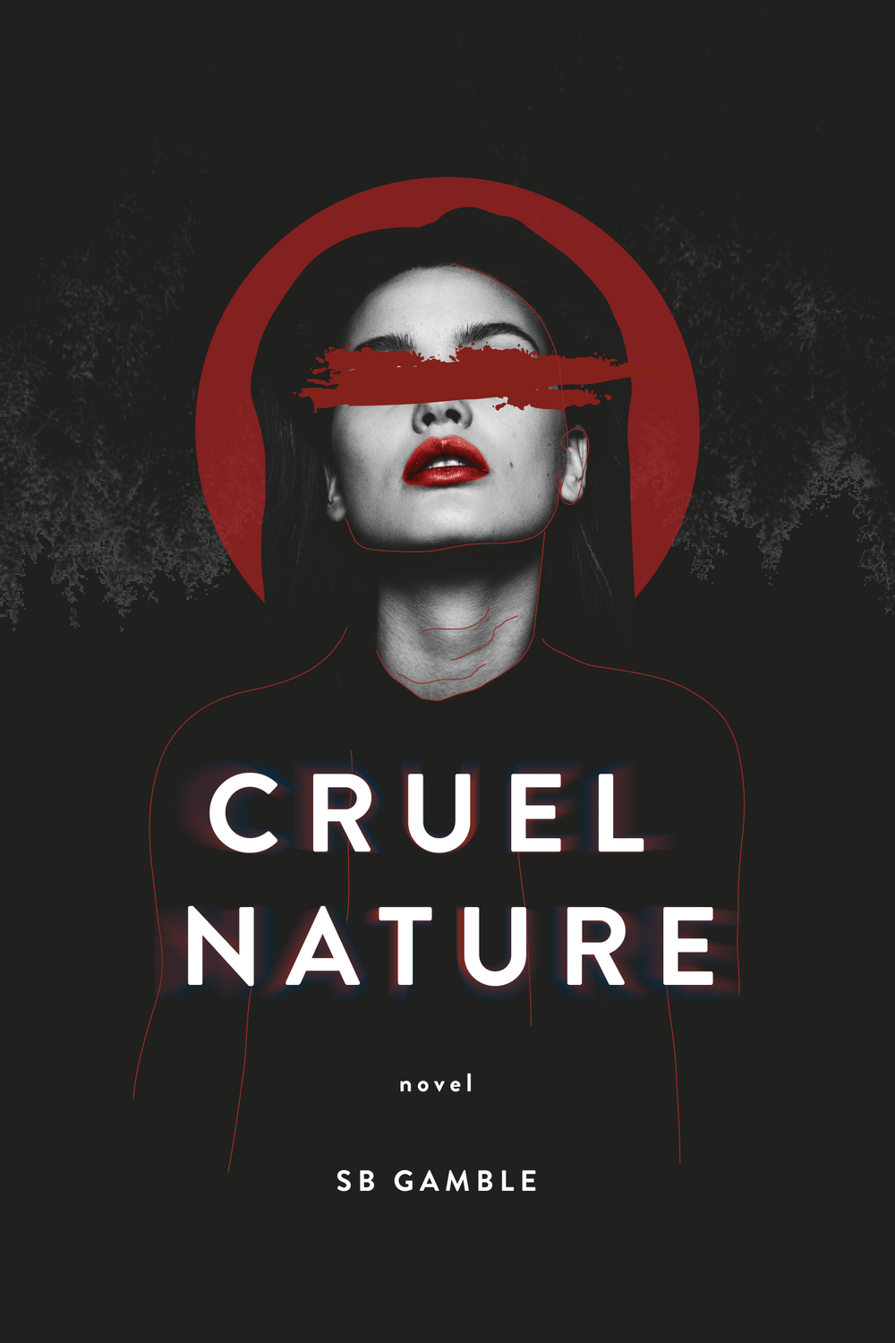 Cruel-Nature-SB-Gamble-Ebook.png