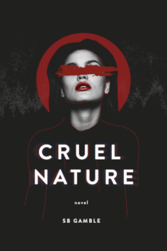 Cruel-Nature-SB-Gamble-Ebook.png