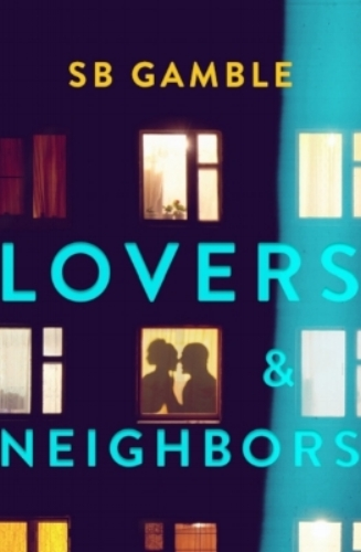 Lovers&Neighbors_Ebook_5pt25 x 8_jpeg.jpg