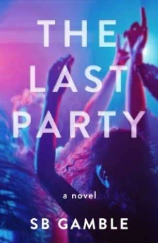 TheLastParty_5pt25 x 8 inches_72 dpi.jpg