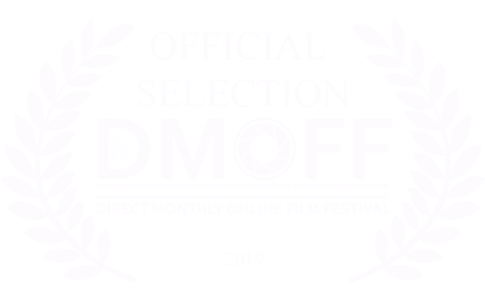Official Selection DMOFF Laurel copy.png