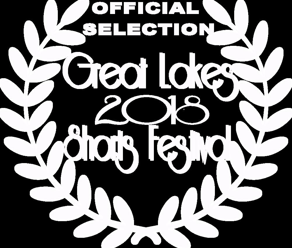 2018 GLSF OS Laurel.png