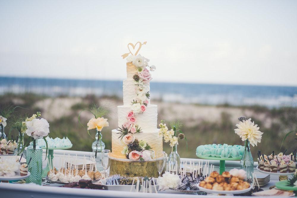 Ali Max Wedding Jacksonville Beach Fla-Ali Max Jacksonville Beach-0338.jpg