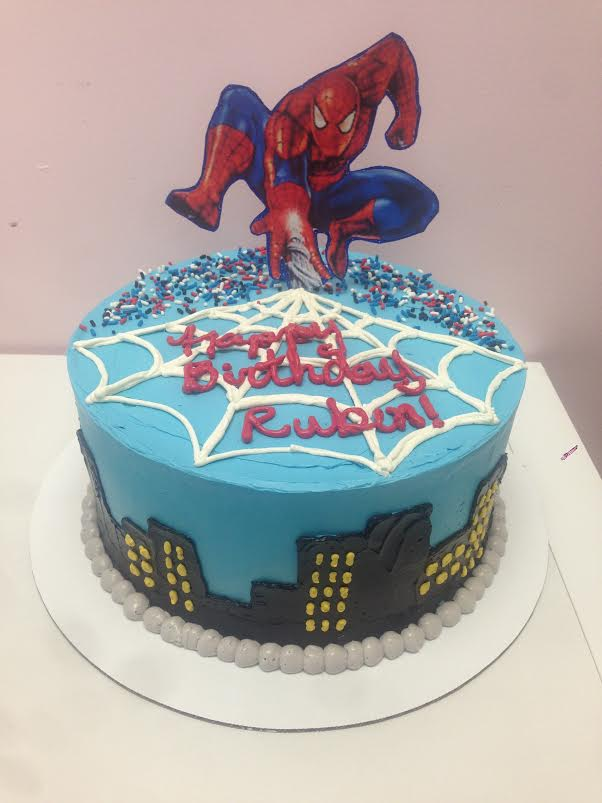 spiderman cake.jpg