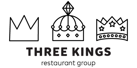 Three Kings Restaurant Group