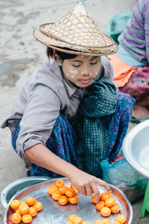 Tristan_Wheelock_Myanmar-16.jpg