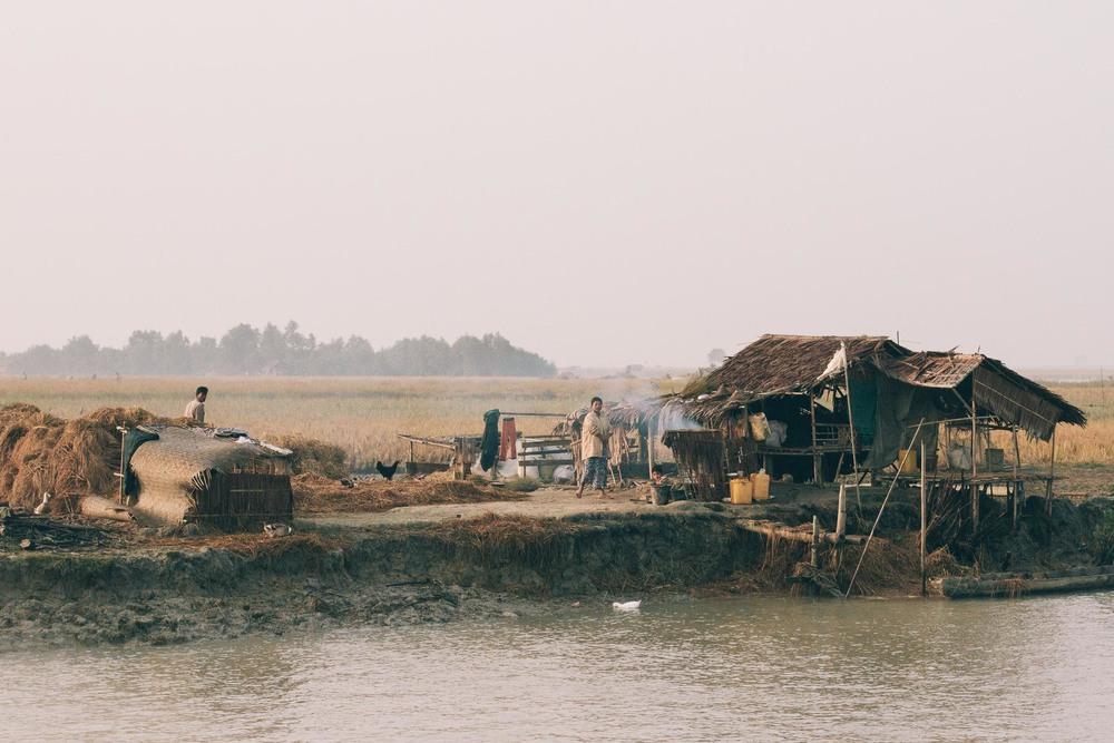 Tristan_Wheelock_Myanmar-14.jpg