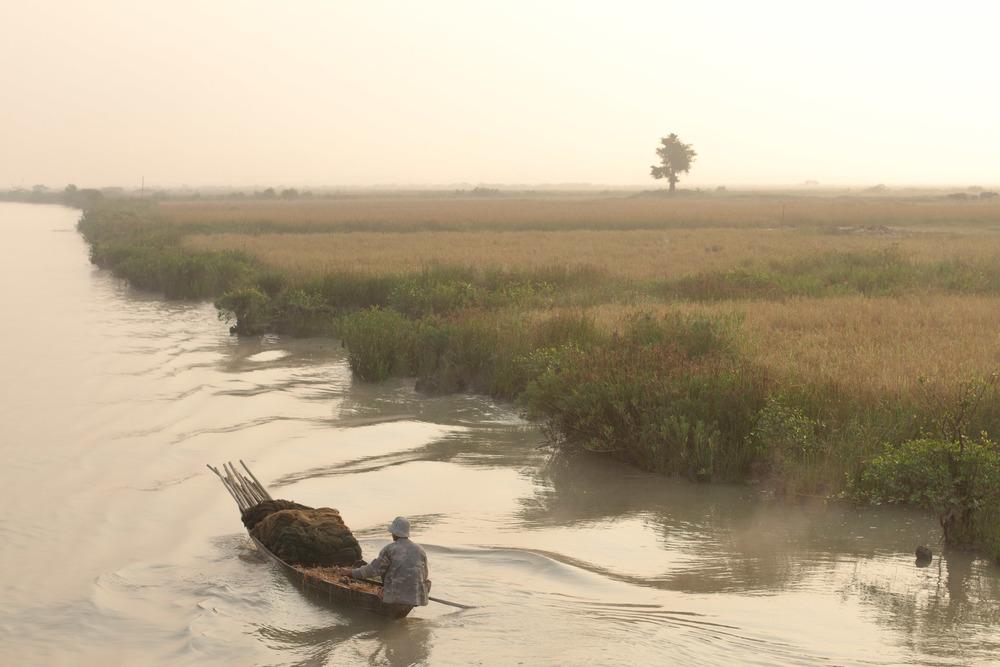 Tristan_Wheelock_Myanmar-15.jpg