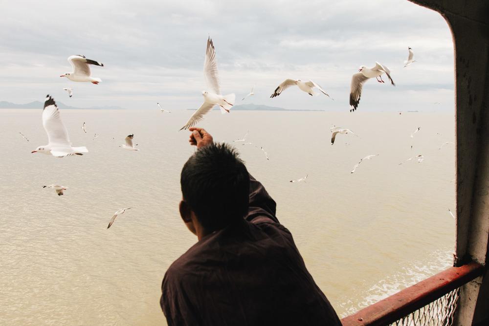 Tristan_Wheelock_Myanmar-12.jpg
