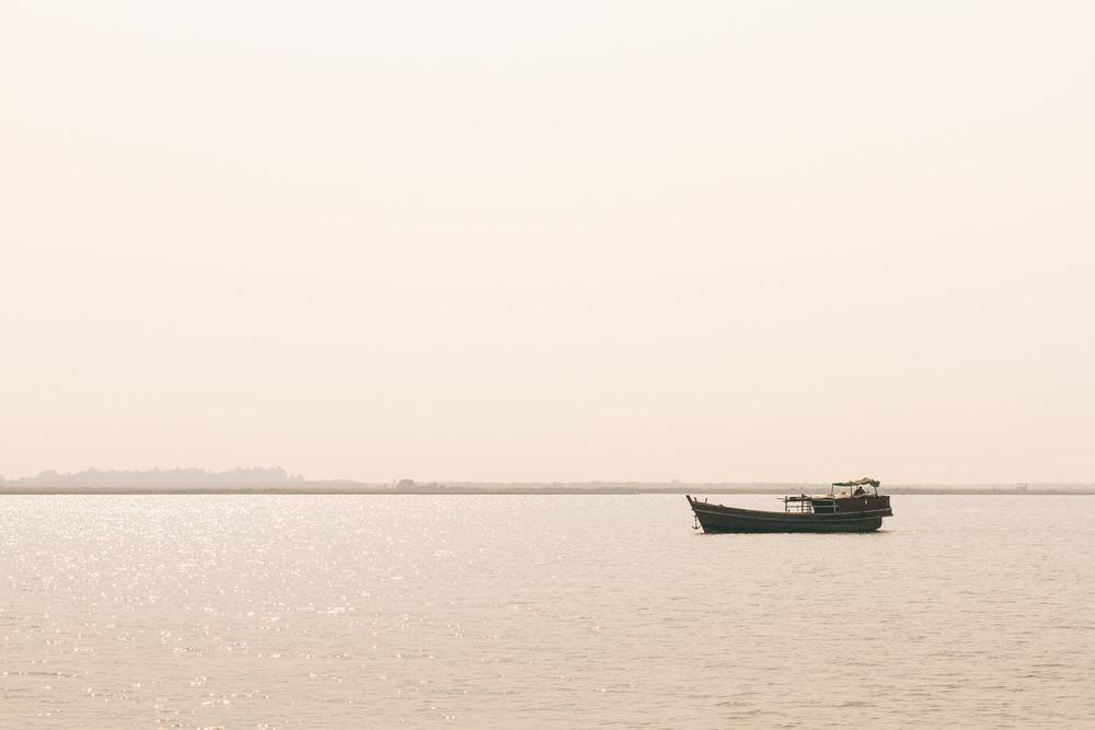 Tristan_Wheelock_Myanmar-11.jpg