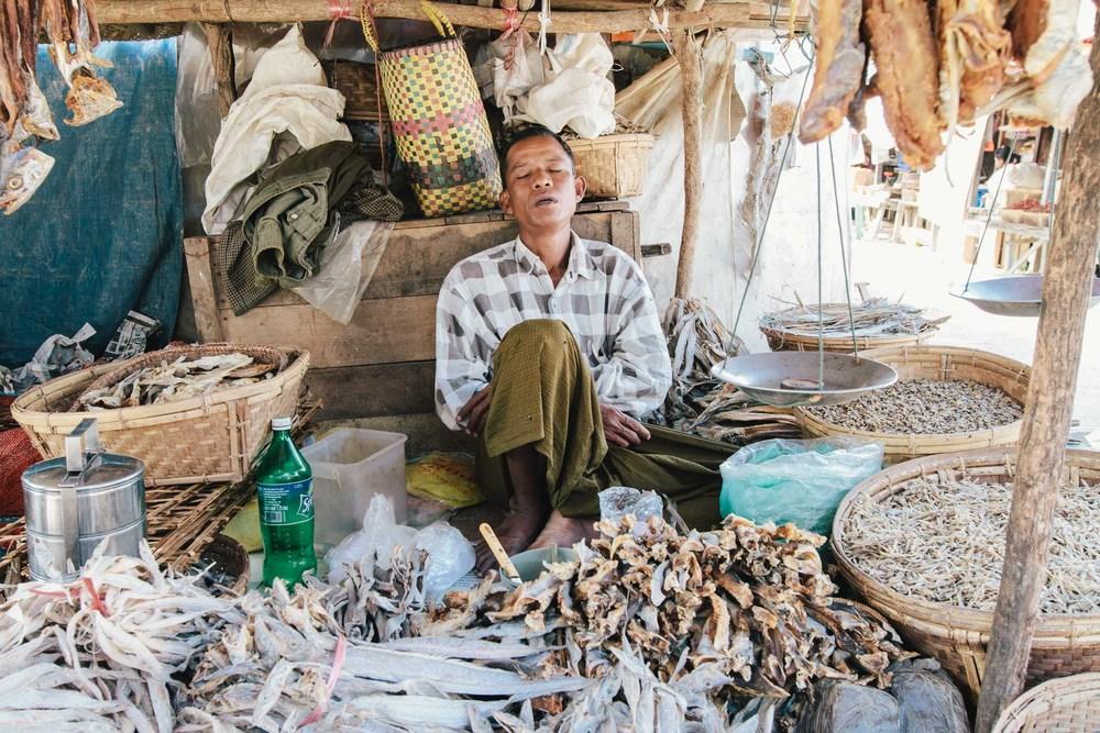 Tristan_Wheelock_Myanmar-9.jpg