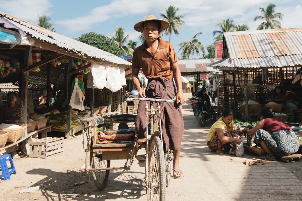 Tristan_Wheelock_Myanmar-7.jpg