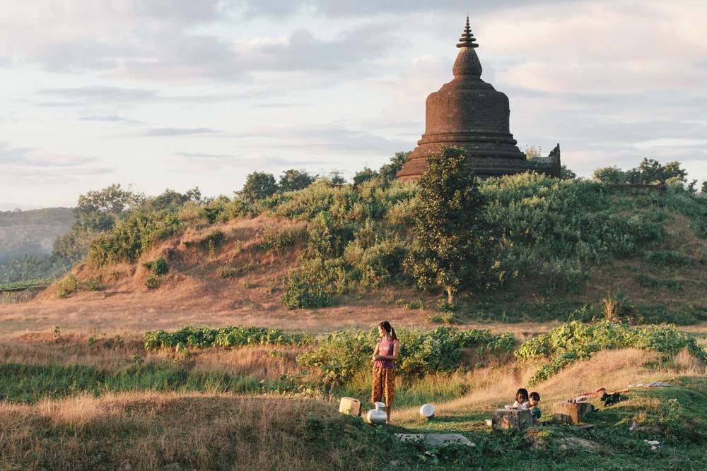 Tristan_Wheelock_Myanmar-4.jpg