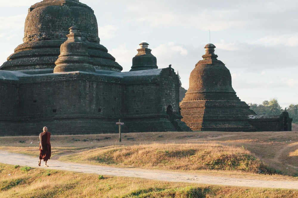 Tristan_Wheelock_Myanmar-3.jpg
