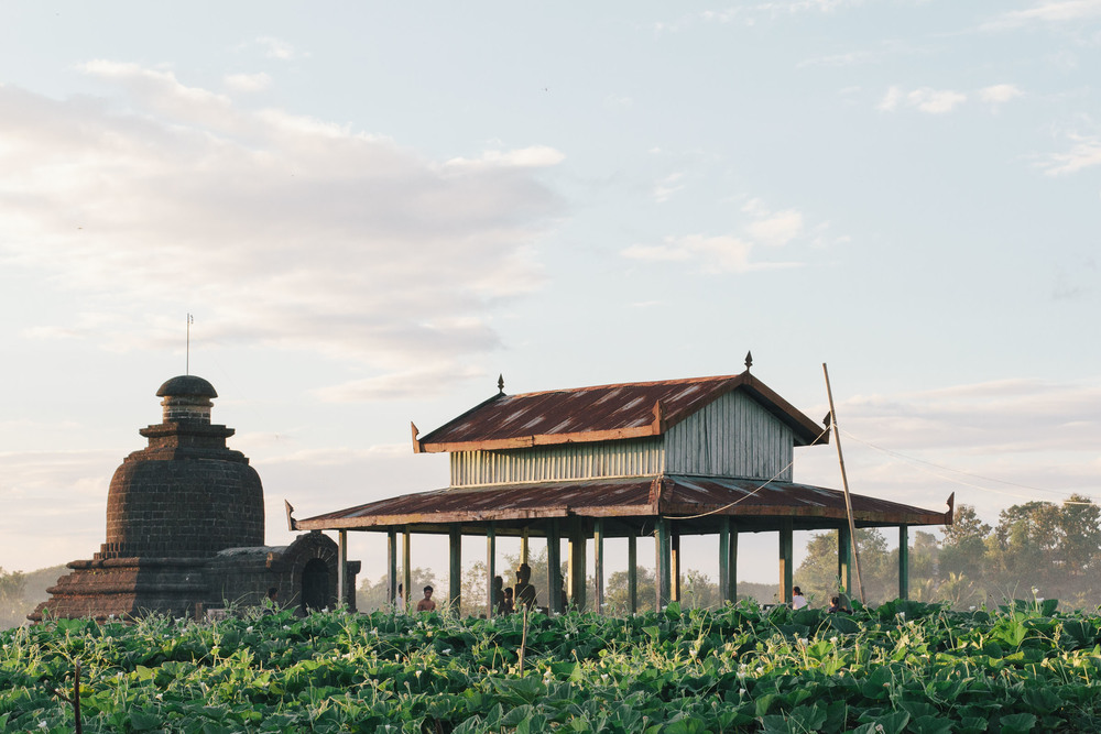 Tristan_Wheelock_Myanmar-2.jpg