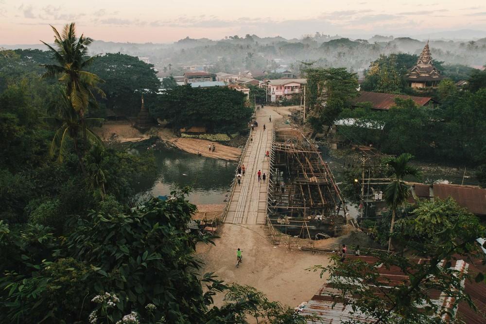Tristan_Wheelock_Myanmar.jpg