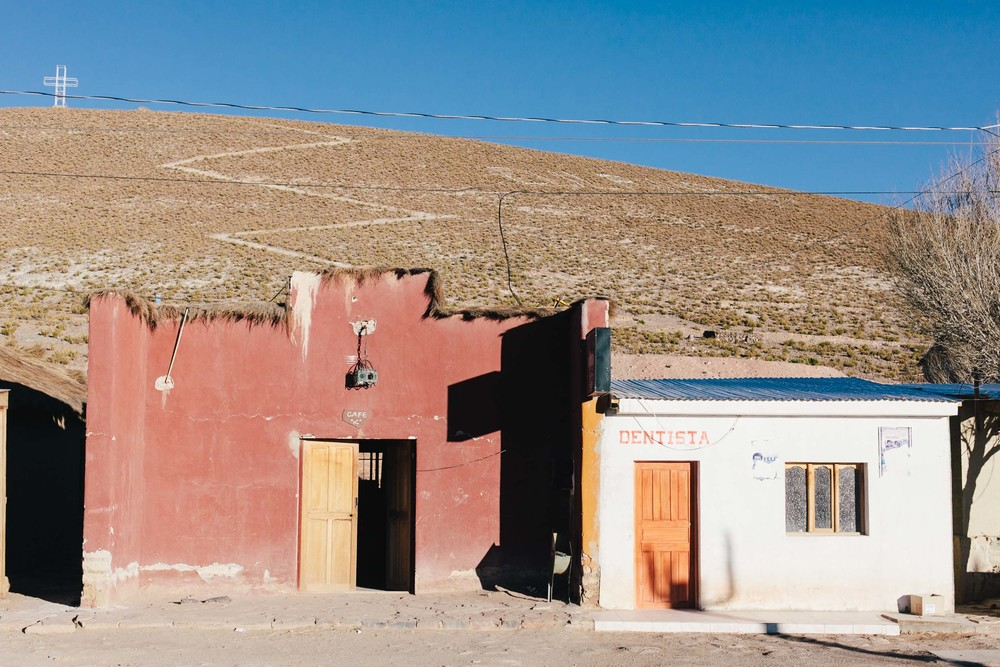 Bolivia  (2 of 29).jpg