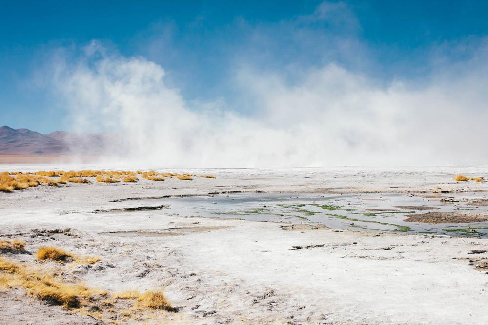 Bolivia  (3 of 29).jpg