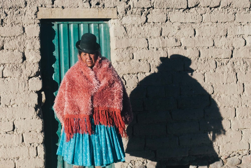 Bolivia  (5 of 29).jpg