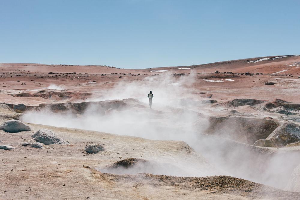 Bolivia  (7 of 29).jpg