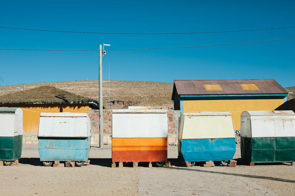Bolivia  (9 of 29).jpg