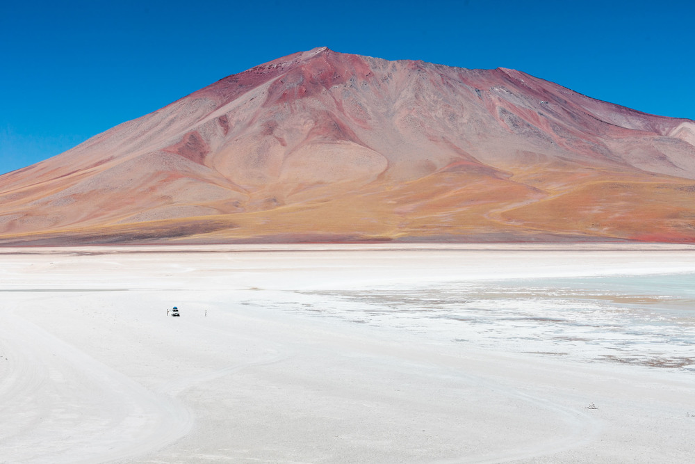 Bolivia  (15 of 29).jpg
