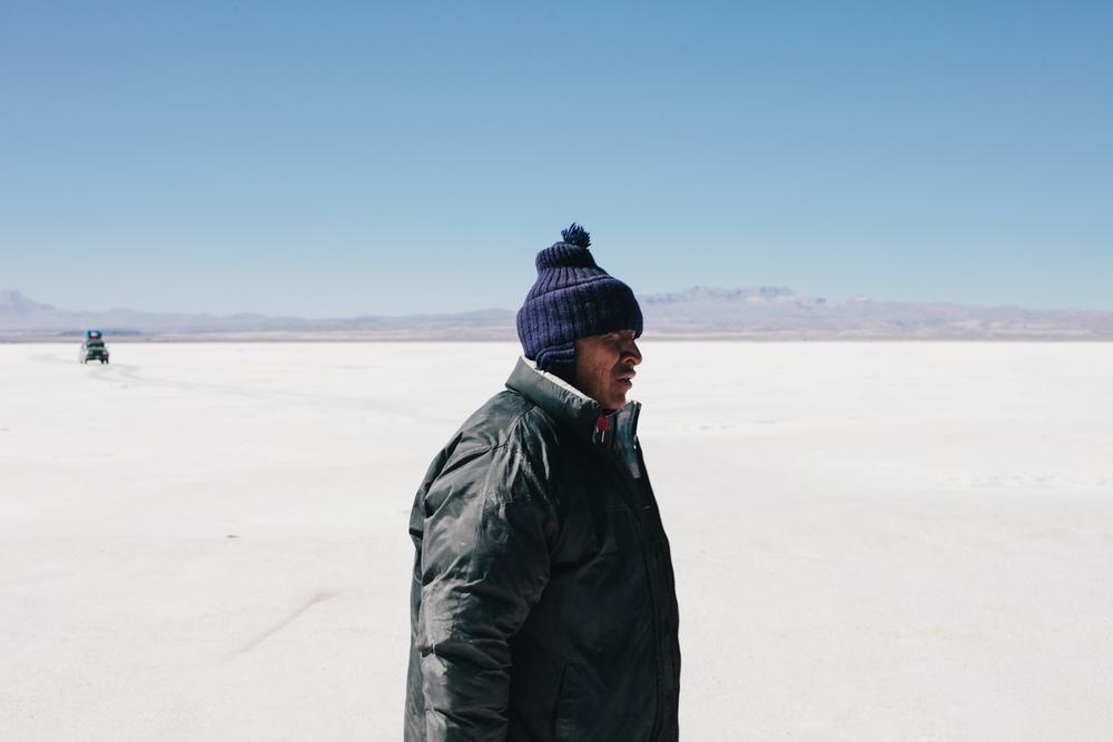 Bolivia  (18 of 29).jpg