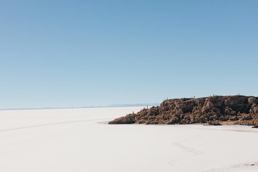 Bolivia  (22 of 29).jpg