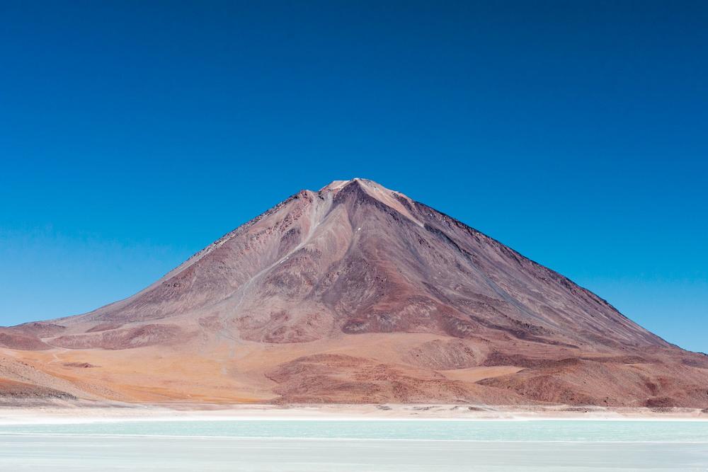 Bolivia  (24 of 29).jpg