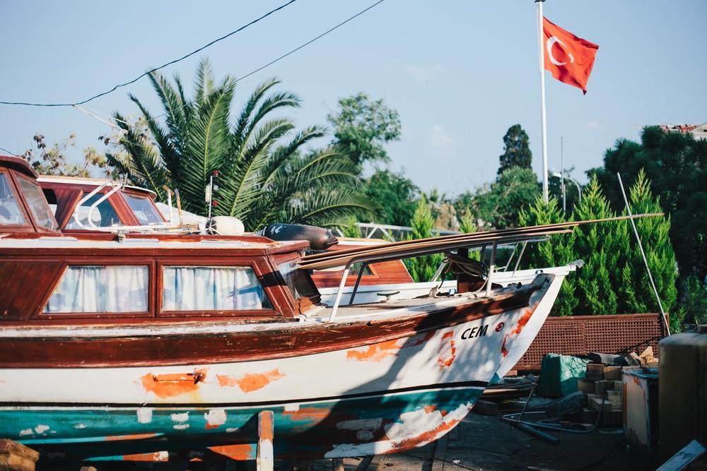 Istanbul (1 of 22).jpg