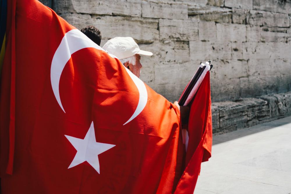 Istanbul (3 of 22).jpg