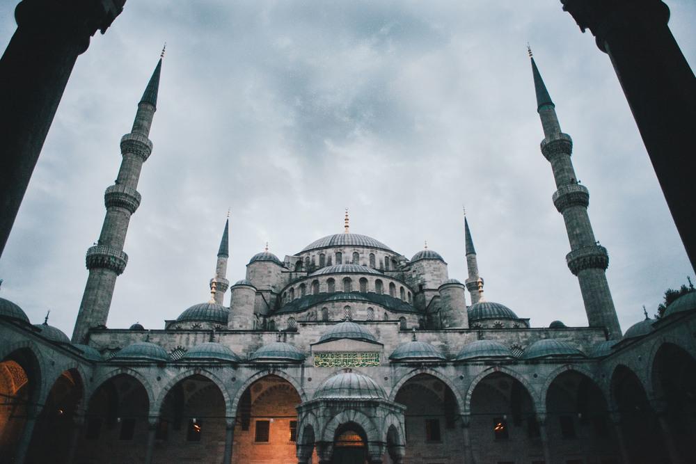 Istanbul (4 of 22).jpg