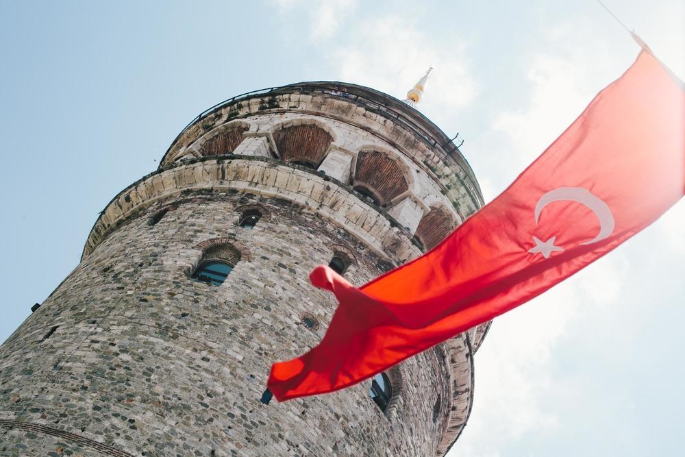 Istanbul (13 of 22).jpg