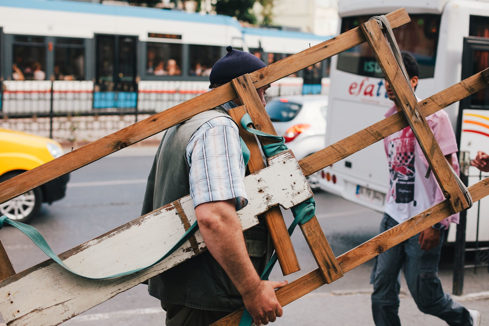 Istanbul (14 of 22).jpg