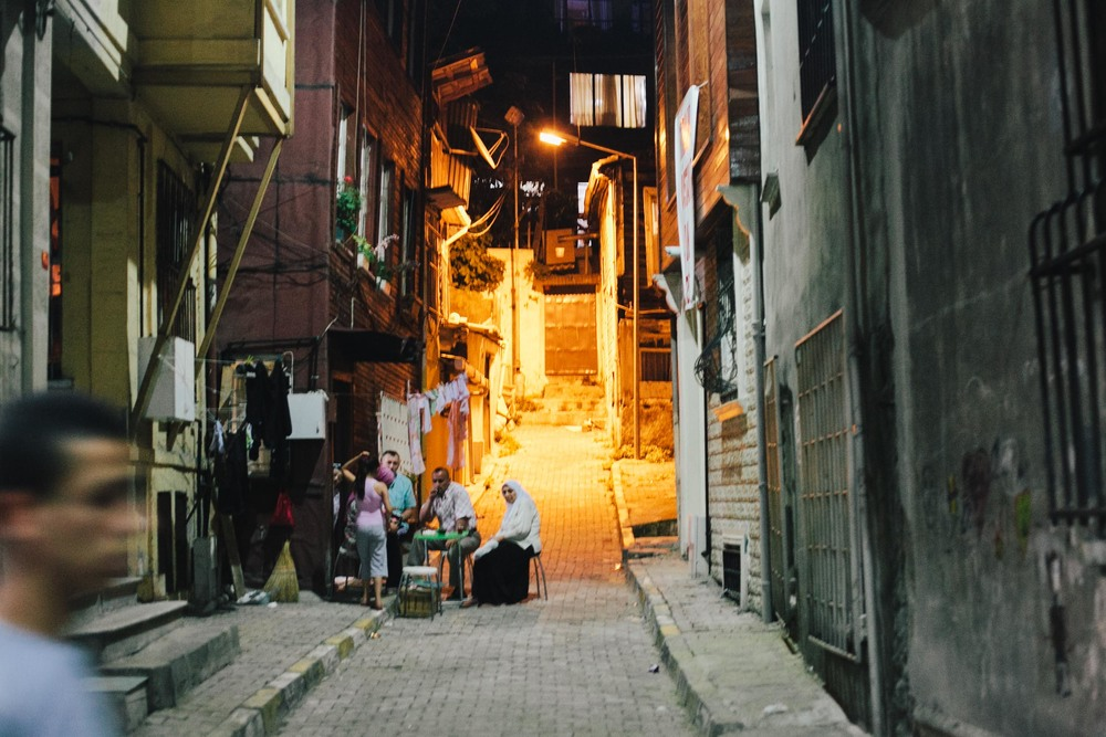 Istanbul (16 of 22).jpg