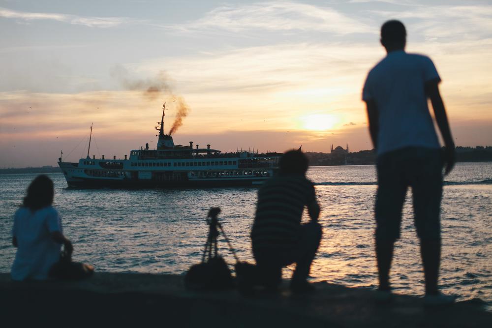 Istanbul (21 of 22).jpg