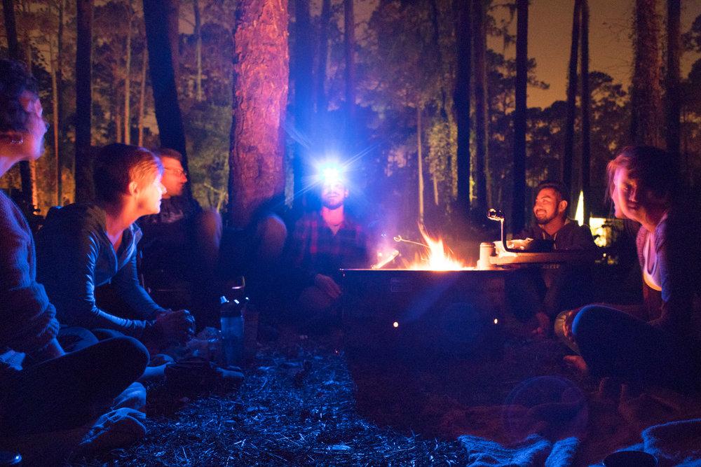Camping (8 of 18).jpg