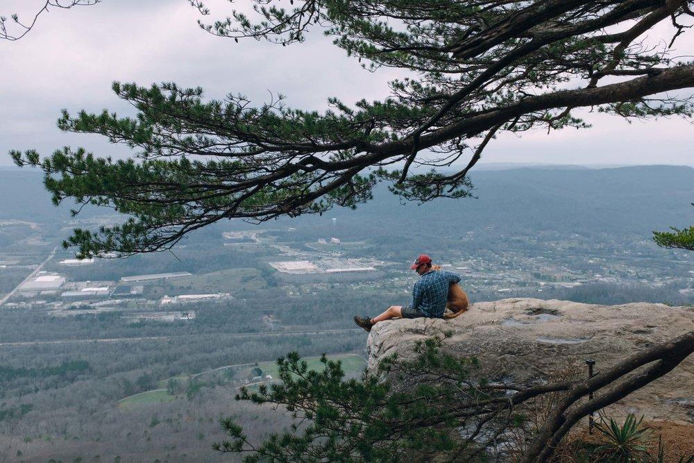 Climbing (18 of 75).jpg