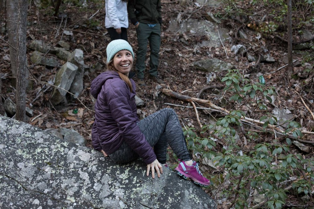 Climbing (24 of 75).jpg