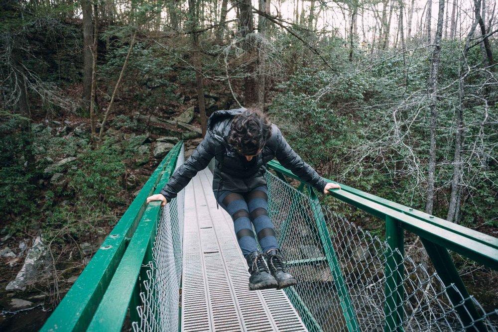 Climbing (25 of 75).jpg