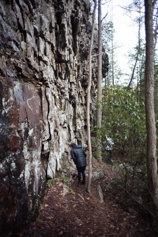 Climbing (26 of 75).jpg