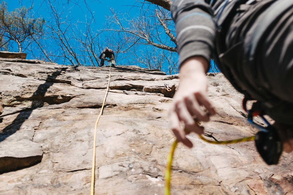 Climbing (38 of 75).jpg