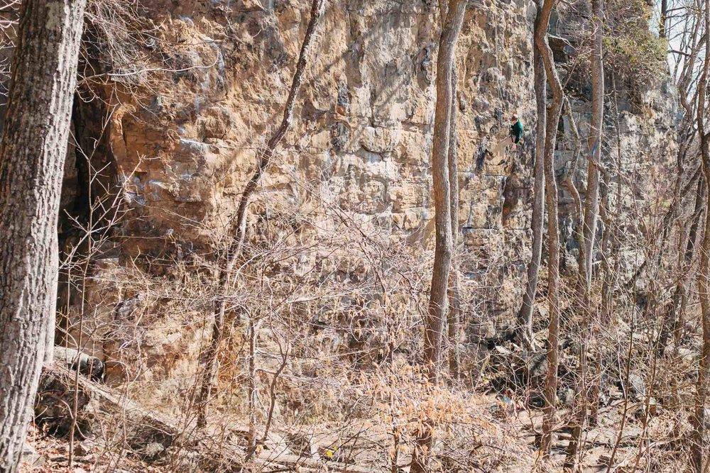Climbing (41 of 75).jpg