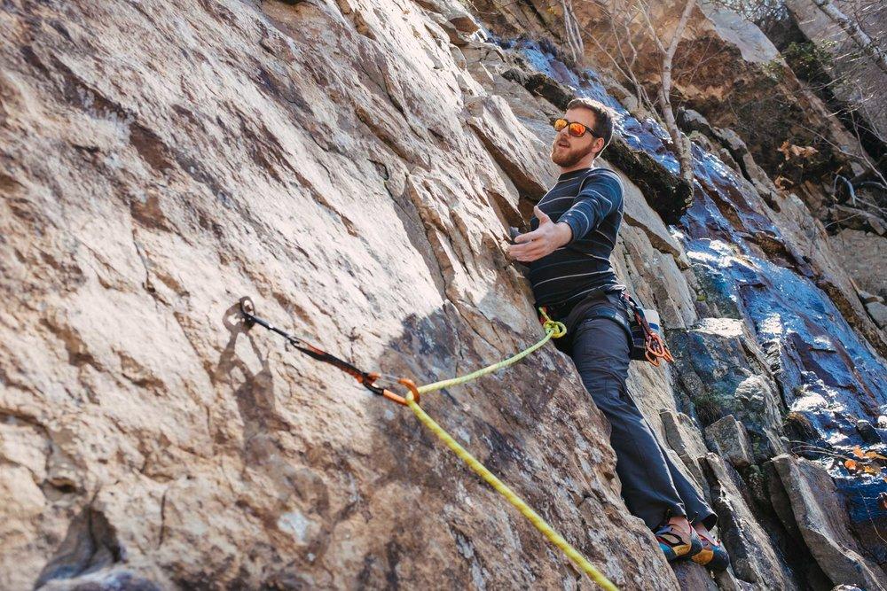 Climbing (42 of 75).jpg