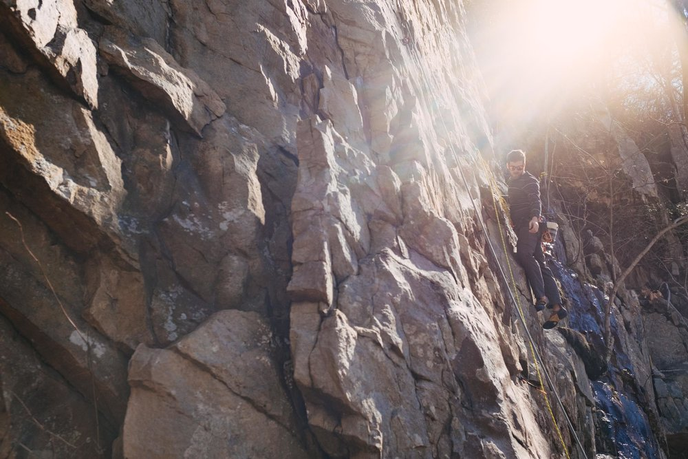 Climbing (43 of 75).jpg