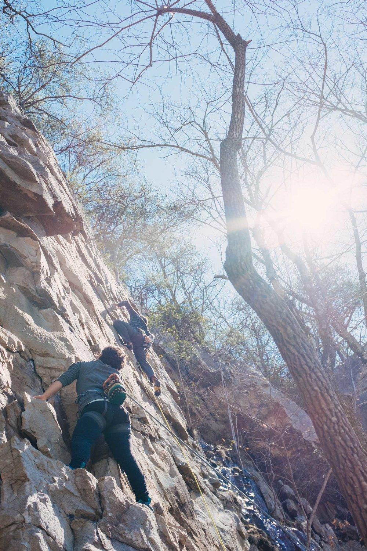 Climbing (44 of 75).jpg