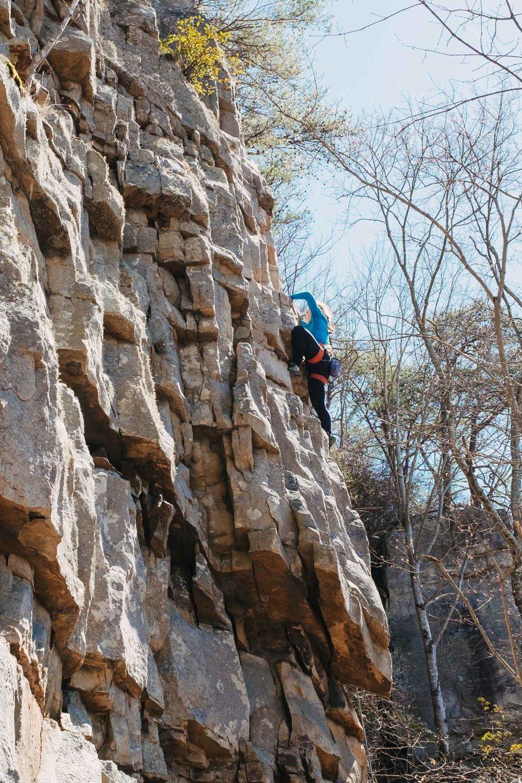 Climbing (45 of 75).jpg